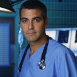 E.R.: Ο George Clooney δεν θέλει να κάνει νέα επεισόδια μετά το reunion