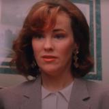 Η Catherine O'Hara αναβίωσε τη σκηνή που συνειδητοποιεί ότι ξέχασε τον Kevin... μόνο του στο σπίτι