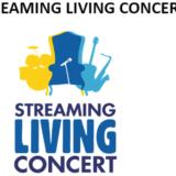 Heaven Music: Streaming living concert