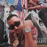 Mad Clip – Baby: no1 στο YouTube και το Spotify σε λίγες ώρες!