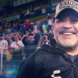 Diego Maradona: Βασανιστικός ήταν ο θάνατός του σύμφωνα με το τελικό πόρισμα -Ανεπαρκής η ιατρική φροντίδα