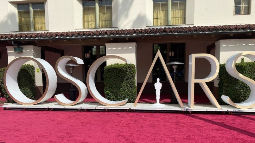 Τα μεγάλα φαβορί των φετινών Oscar