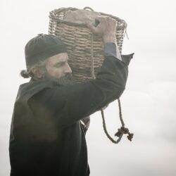 Ο Άνθρωπος του Θεού: Η βραβευμένη ταινία της Yelena Popovic για τον Άγιο Νεκτάριο