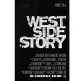 West Side Story: Νέο trailer και poster