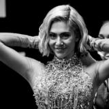 Ο πατέρας της Έλενας Τσαγκρινού μιλάει για την εμφάνισή της στη Eurovision 2021 και για το ενδεχόμενο γάμου με τον Mike