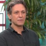 """Όσα είπε ο Αιμίλιος Χειλάκης για την """"εισβολή"""" του στις """"Άγριες Μέλισσες"""""""