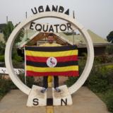 Το Happy Traveller ταξιδεύει στην Ουγκάντα | Το 1ο Μέρος στον ΣΚΑΪ