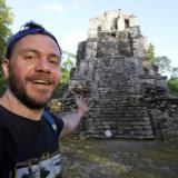 Το Happy Traveller ταξιδεύει στο Μεξικό | Το 2ο μέρος στον ΣΚΑΪ