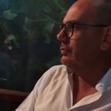 Με τον πειραιώτη δημοσιογράφο Νότη Ανανιάδη ολοκληρώνονται οι Αφηγήσεις στο ΔΘΠ