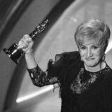 Ολυμπία Δουκάκη: Έφυγε από τη ζωή η ελληνικής καταγωγής ηθοποιός που κατέκτησε το Hollywood