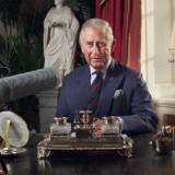 Ο Πρίγκιπας Κάρολος έκανε δωρεά στους πυρόπληκτους Έλληνες