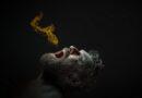 Προμηθέα Δεσμώτη του Αισχύλου στο Αρχαίο Θέατρο της Επιδαύρου