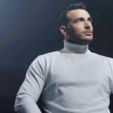Σάκης Αρσενίου: Το νέο του τραγούδι έχει την υπογραφή του Σταμάτη Γονίδη