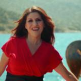 Στέλλα Κονιτοπούλου - Κοίτα τι χάνεις | Νέα Κυκλοφορία