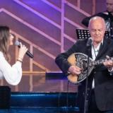 Στα Τραγούδια Λέμε ΝΑΙ: Αφιέρωμα στον Τόλη Βοσκόπουλο