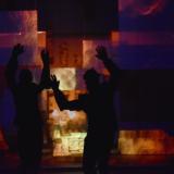 Πόρτα | Σεμινάριο & Masterclass Υποκριτικής με τον Θωμά Μοσχόπουλο