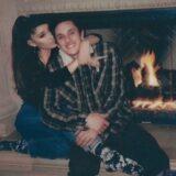 Παντρεύτηκε η Ariana Grande με τον Dalton Gomez υπό άκρα μυστικότητα
