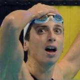 Άννα Ντουντουνάκη: Πρωταθλήτρια Ευρώπης με πανελλήνιο ρεκόρ στα 100μ η Χανιώτισσα