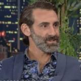 """Γιώργος Κοψιδάς: """"Ήταν δικαιολογημένα τα χρήματα που πήραμε στο Survivor"""""""
