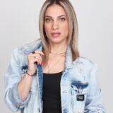 Η Έλενα Δομάζου είναι η παίκτρια που αποχώρησε από το House of fame