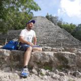 Το Happy Traveller ταξιδεύει στο Μεξικό | Το 3ο μέρος στον ΣΚΑΪ