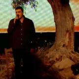 Η συγκινητική εμφάνιση του Ησαΐα Ματιάμπα ως Δημήτρης Υφαντής στον τελικό του Your Face Sounds Familiar