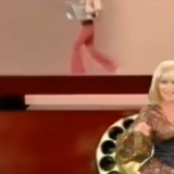 Η διαφορετική έναρξη του Your Face Sounds Familiar- All Star στον τελικό και η εμφάνιση της Μαρίας Μπεκατώρου