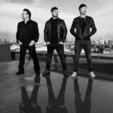 """Το επίσημο τραγούδι του UEFA Euro 2020: """"We Are The People"""" - Martin Garrix ft. Bono & The Edge"""