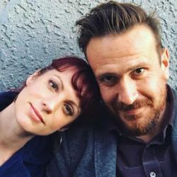 Ο Jason Segel και η Alexis Mixter χώρισαν μετά από οκτώ χρόνια σχέσης