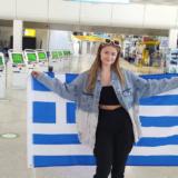 Eurovision 2021: Ο τρόπος που η Ευρώπη μπορεί να ψηφίσει την Ελλάδα και τη Στεφανία Λυμπερακάκη