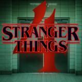 Kυκλοφόρησε το teaser της 4ης season του Stranger Things