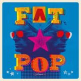 Paul Weller - Fat Pop | Νέο album