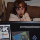 """""""Η Γκρι Ζούγκλα"""" ταινία της 8χρονης Ελπίδας Φλωράκη"""