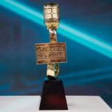 Billboard Music Awards 2021: Οι νικητές των μουσικών βραβείων