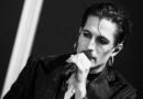 Η φωτογραφία που επιβεβαιώνει την απάντηση του Damiano David στις φήμες περί χρήσης ναρκωτικών στη Eurovision 2021