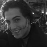 David Damiano: Ο νικητής της Eurovision πόζαρε ολόγυμνος