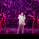 Eurovision 2021: Η εμφάνιση της Μάλτας που αποτελεί μεγάλο φαβορί