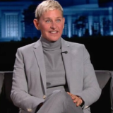 Η εξομολόγηση της Ellen DeGeneres στην Oprah Winfrey για το τέλος της εκπομπής της