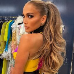 Το νέο project της Jennifer Lopez