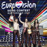 Måneskin: Η Ιταλία είναι η μεγάλη νικήτρια της Eurovision 2021!