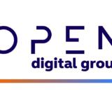 Open Digital Group   Ενισχύεται με έμπειρα και καταρτισμένα στελέχη