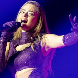 Eurovision 2021: Ολοκληρώθηκε η πρώτη πρόβα της Ελλάδας με ενθουσιώδη υποδοχή!