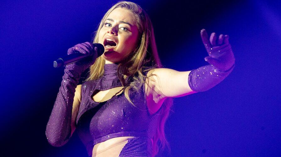 Eurovision Song Celebration: Δύο θεαματικά διαδικτυακά σόου στο ertnews.gr