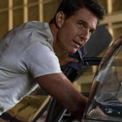"""Σε καραντίνα ο Tom Cruise: Θετικά στον κορωνοϊό 14 άτομα του καστ """"Mission: Ιmpossible 7"""""""