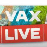 Με τη συναυλία «Vax Live» συγκεντρώθηκαν 302 εκατ. δολάρια