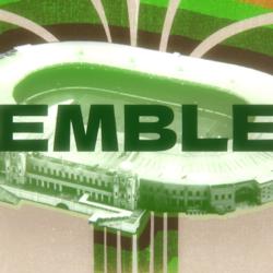 Wembley: Αθλητικό ντοκιμαντέρ στην ΕΡΤ3
