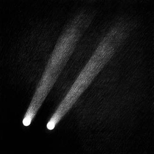 The Rasmus - Bones    Νέο Single