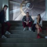 Elite: Κυκλοφόρησε το επίσημο trailer της 4ης season