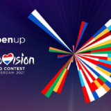 Eurovision 2021: Η ώρα του Α' Ημιτελικού έφτασε | Απόψε στην ΕΡΤ