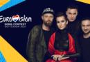 Eurovision 2021: Η εκπρόσωπος της Ουκρανίας υποβλήθηκε σε τεστ κορονοϊού | Τι συνέβη με την δεύτερη πρόβα;